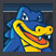 HostGator My personal favourite for Hosting,plus one click install